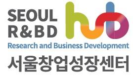 서울창업성장센터 Corporate identity Graphic Standards_08시그니처.jpg